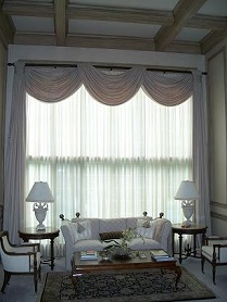 Palumbo Draperies